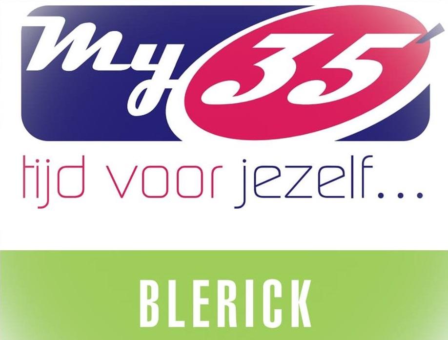 My35' Blerick